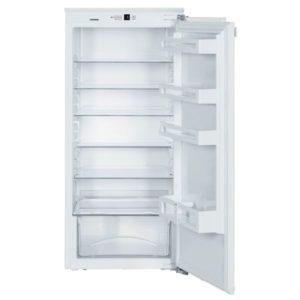 liebherr-ik-2320-εντοιχιζόμενο-ψυγείο-συντήρηση