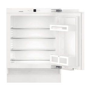 liebherr-uikp-1550-εντοιχιζόμενο-ψυγείο-μικρό