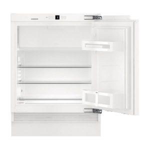 liebherr-uik-1514-εντοιχιζόμενο-ψυγείο-μικρό