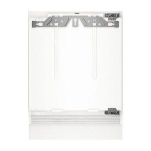 liebherr-uik-1510-εντοιχιζόμενο-ψυγείο-μικρό