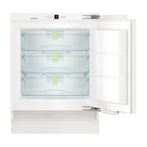 liebherr-suib-1550-εντοιχιζόμενο-ψυγείο-μικρό