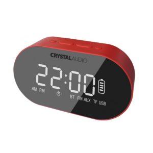 btc1r-red-crystal-audio-speaker-alarm-clock-radio