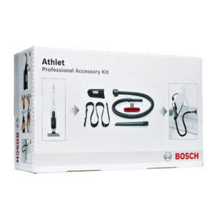 Σετ εξαρτημάτων Bosch BHZPROKIT