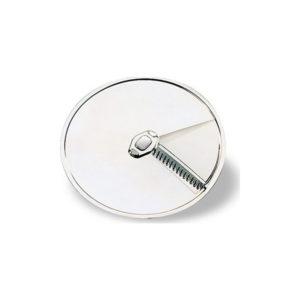 Δίσκος κοπής Bosch MUZ45AG1
