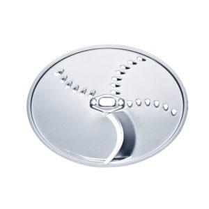 Δίσκος διπλής όψεως Bosch MUZ45KP1