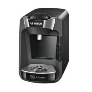 Bosch Tassimo Suny Black TAS3202