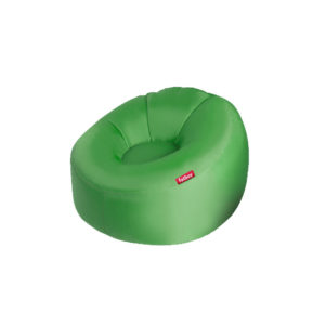 Fatboy 103531 Lamzac O Grass Green