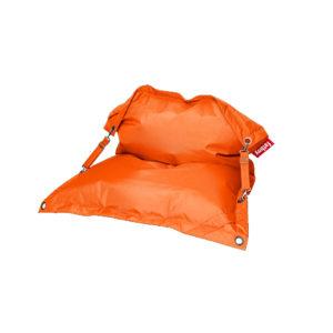 Fatboy 900.0602 Beanbag Buggle-up πορτοκαλί
