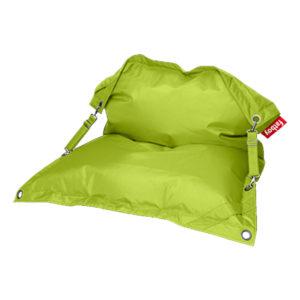 Fatboy 900.0603 Beanbag Buggle-up πράσινο lime