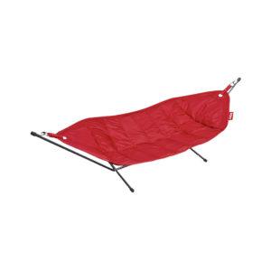 Αιώρα με μαξιλάρι Fatboy 900.2011 Red