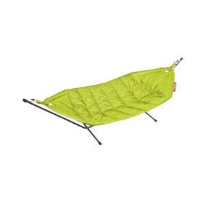 Αιώρα με μαξιλάρι Fatboy 900.2013 Lime green