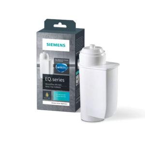 Φίλτρο νερού BRITA Siemens TZ70003
