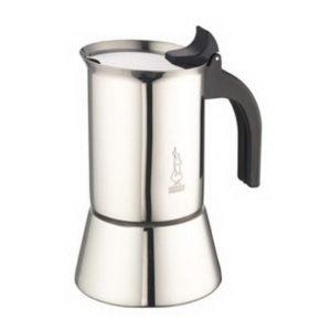 καφετιέρα-venus-elegance-ανοξείδωτη-6-φλυτζάνια