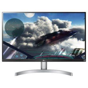 monitor-lg-27ul600-w