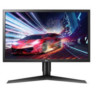 monitor-lg-24gl650-b