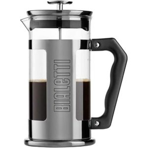 bialetti-καφετιέρα-πρέσα-γαλλικού-χειροκίνη-3