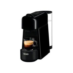 delonghi-en200-b-nespresso