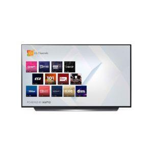τηλεόραση-lg-oled48cx6lb-ultra-hd-smart-oled-48