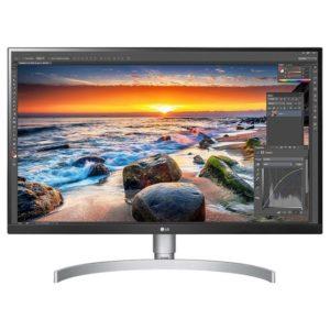 monitor-27ul850-w-lg-led-27
