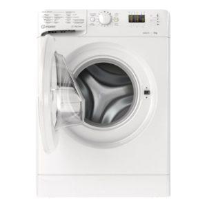 whirlpool-mtwa-71252-w-ee-πλυντήριο-ρούχων
