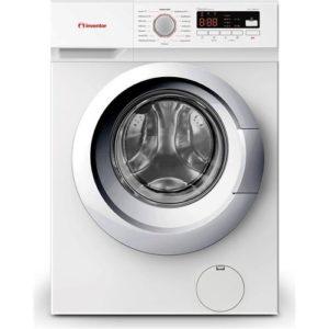 πλυντήριο-inventor-glx07143