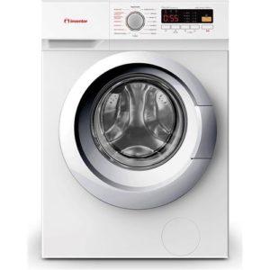 πλυντήριο-στεγνωτήριο-inventor-glxw8d513b