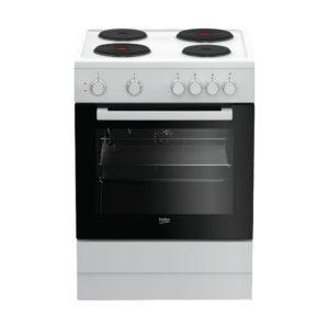 beko-fsm-66002-gw-κουζίνα-εμαγιέ-λευκή