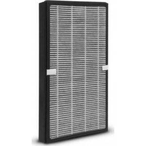 inventor-φίλτρο-hepa-qlt-500-f-για-καθαριστή-αέρα