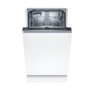 pitsos-dvs50x00-εντοιχιζόμενο-πλυντήριο-πιάτων