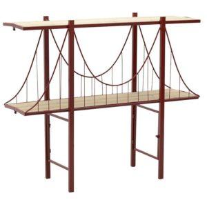 inart-κονσόλα-γέφυρα-3-50-215-0003