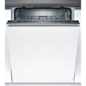 πλυντήριο-πιάτων-bosch-smv25ax00e
