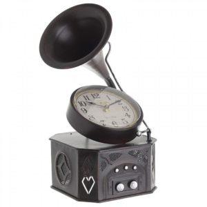 inart-ρολόι-επιτραπέζιο-3-20-977-0230