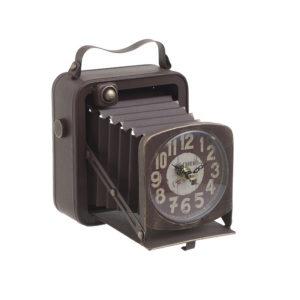 inart-ρολόι-επιτραπέζιο-3-20-977-0263