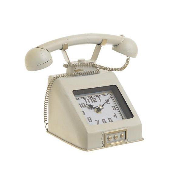 inart-ρολόι-επιτραπέζιο-3-20-977-0265