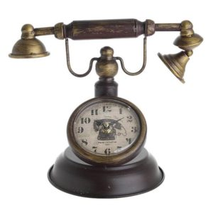 inart-ρολόι-επιτραπέζιο-3-20-977-0204
