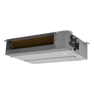 κλιματιστικό-inventor-lv5mdi32-18wifirc
