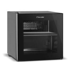 inventor-bc-43b-ψυγείο-mini-bar