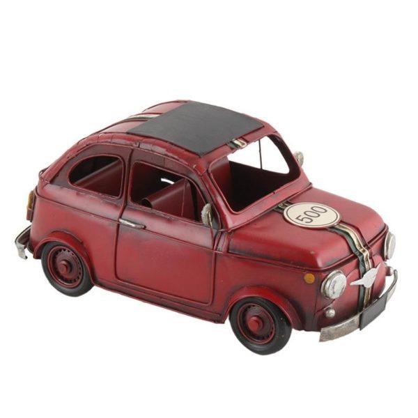 inart-διακοσμητικό-επιτραπέζιο-αυτοκίνητ