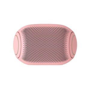 LG XBoom Go PL2P Bubble Gum Bluetooth Ηχείο