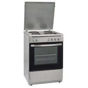 euragora-ηλεκτρική-κουζίνα-robin-bn-64-inox