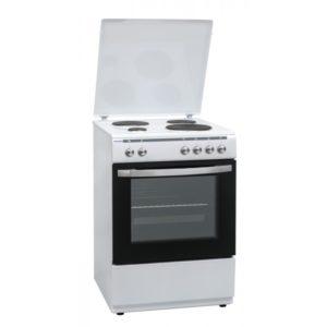euragora-ηλεκτρική-κουζίνα-robin-bn-74-λευκη