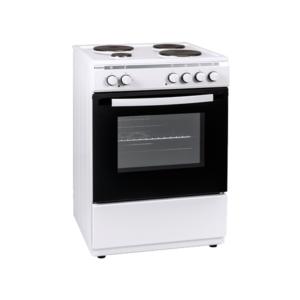 euragora-ηλεκτρική-κουζίνα-robin-b-12-λευκη