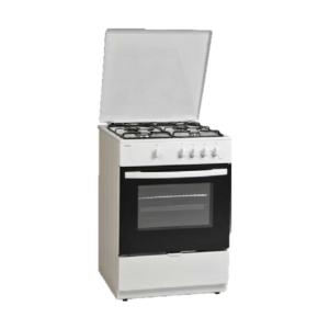 euragora-κουζίνα-αερίου-robin-bn-21-λευκη