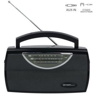 ραδιοφωνο-first-austria-fa-1904-ba