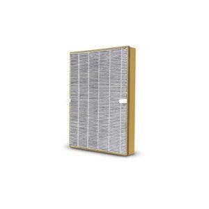 inventor-φίλτρο-hepa-qlt-300-f-για-καθαριστή-αέρα