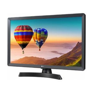 lg-24tn510s-pz-monitor-smart-led