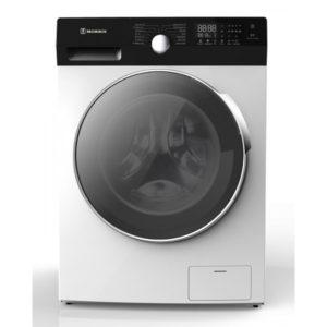 πλυντήριο-στεγνωτήριο-morris-ciw-10715