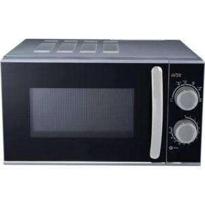 euragora-φούρνος-μικροκυμάτων-robin-gw-900-inox-μαυρο