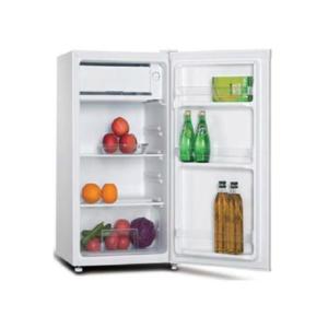euragora-ψυγείο-μονόπορτο-robin-μr-101-λευκο