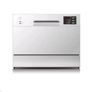euragora-πλυντήριο-πιάτων-πάγκου-robin-sb-106w